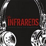 Infrareds Sounds From The Darkroom