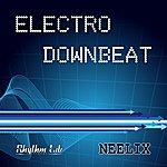 Neelix Electro Downbeat