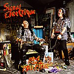Signal Electrique Rave And Roll Ritual