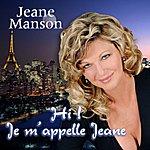 Jeane Manson Hi Je M'appelle Jeane