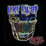 St. Eve Line 'em Up - Single