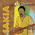 Joe Batoury Sakia