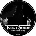 Tonic Downhill Dancing