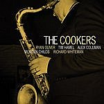 Cookers Volume One