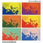Bruno Lauzi Cioccolatino