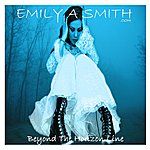 Emily Smith Beyond The Horizon Line - Single