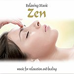 World Music Atelier Zen