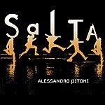 Alessandro Pitoni Salta