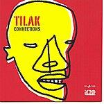 Tilak Connections