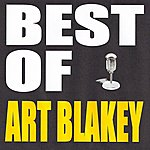 Art Blakey Best Of Art Blakey