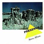 Presence Stress Album