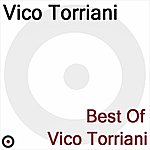 Vico Torriani Best Of Vico Torriani