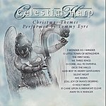 Tommy Eyre Celestial Harp (Christmas Themes)