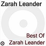 Zarah Leander Best Of Zarah Leander