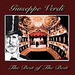 Maria Caniglia Giuseppe Verdi : The Best Of The Best