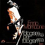 Ennio Morricone Ennio Morricone: Fotogramma Per Fotogramma, Vol. 1