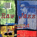 Beppe Castellani Raw Jazz