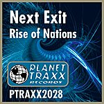 Next Exit Rise Of Nations