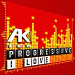 V.A. Progressive I Like