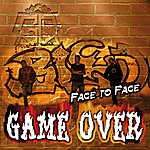 Gameover Face To Face