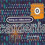 Cardenia Living On Video Remixes