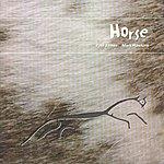 Paul James Horse