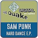 Sam Punk Hard Dance
