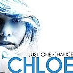 Chloe Just One Chance