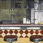 Dan May Dying Breed