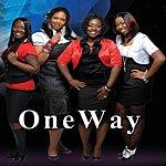One Way One Way