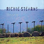 Richie Stearns Missing