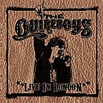 The Quireboys Live In London
