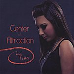 Latina Center Of Attraction