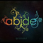Inside Out Abide