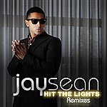 Jay Sean Hit The Lights