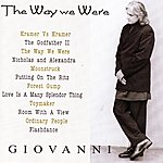 Giovanni The Way We Were