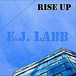 EJ Labb Rise Up