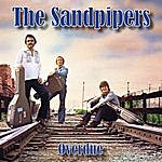 The Sandpipers Overdue