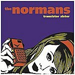 The Normans Transistor Sister