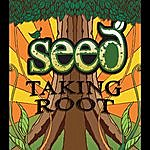 Seed Taking Root