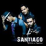 Santiago Volver A Empezar