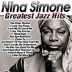 Nina Simone Greatest Jazz Hits