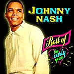 Johnny Nash Best Of The Early Years