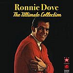 Ronnie Dove The Ultimate Collection