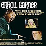 Erroll Garner A New Kind Of Love
