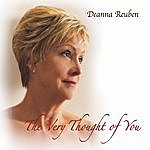Deanna Reuben The Very Thought Of You