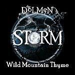 Dolmen Wild Mountain Thyme