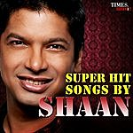 Shaan Super Hit Songs By Shaan