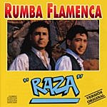 Raza Rumba Flamenca