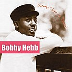 Bobby Hebb Sunny (Live In Japan)
